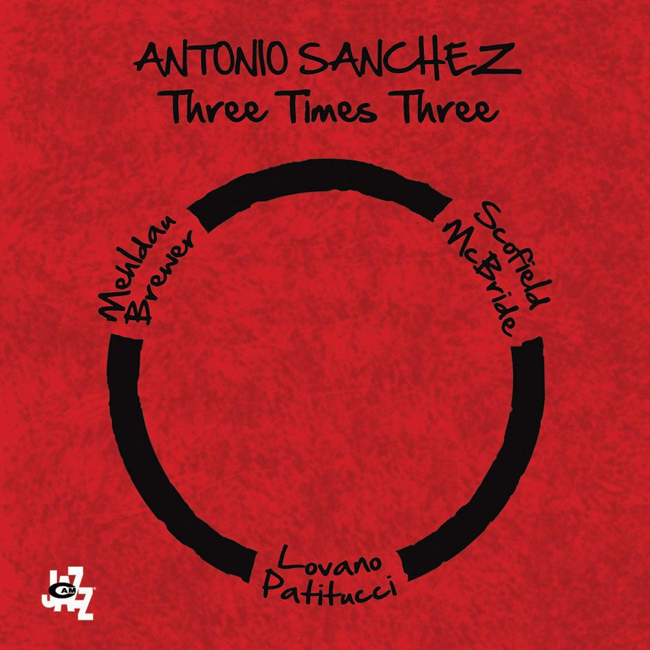 sanchez_three_times_three