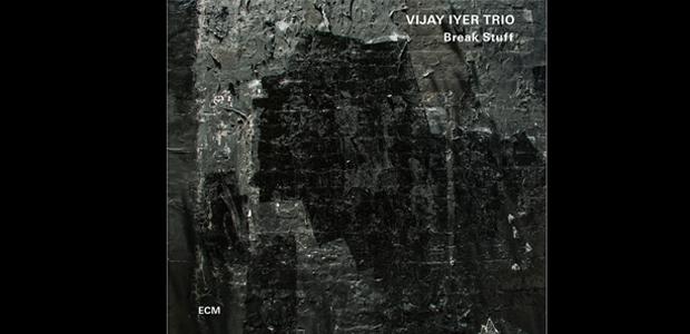 vijay-iyer-sli1