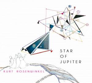 fijm_kurt_r_star_jupiter