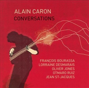 alain_caron_conversations