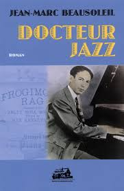 Jelly Roll Morton Dr Jazz