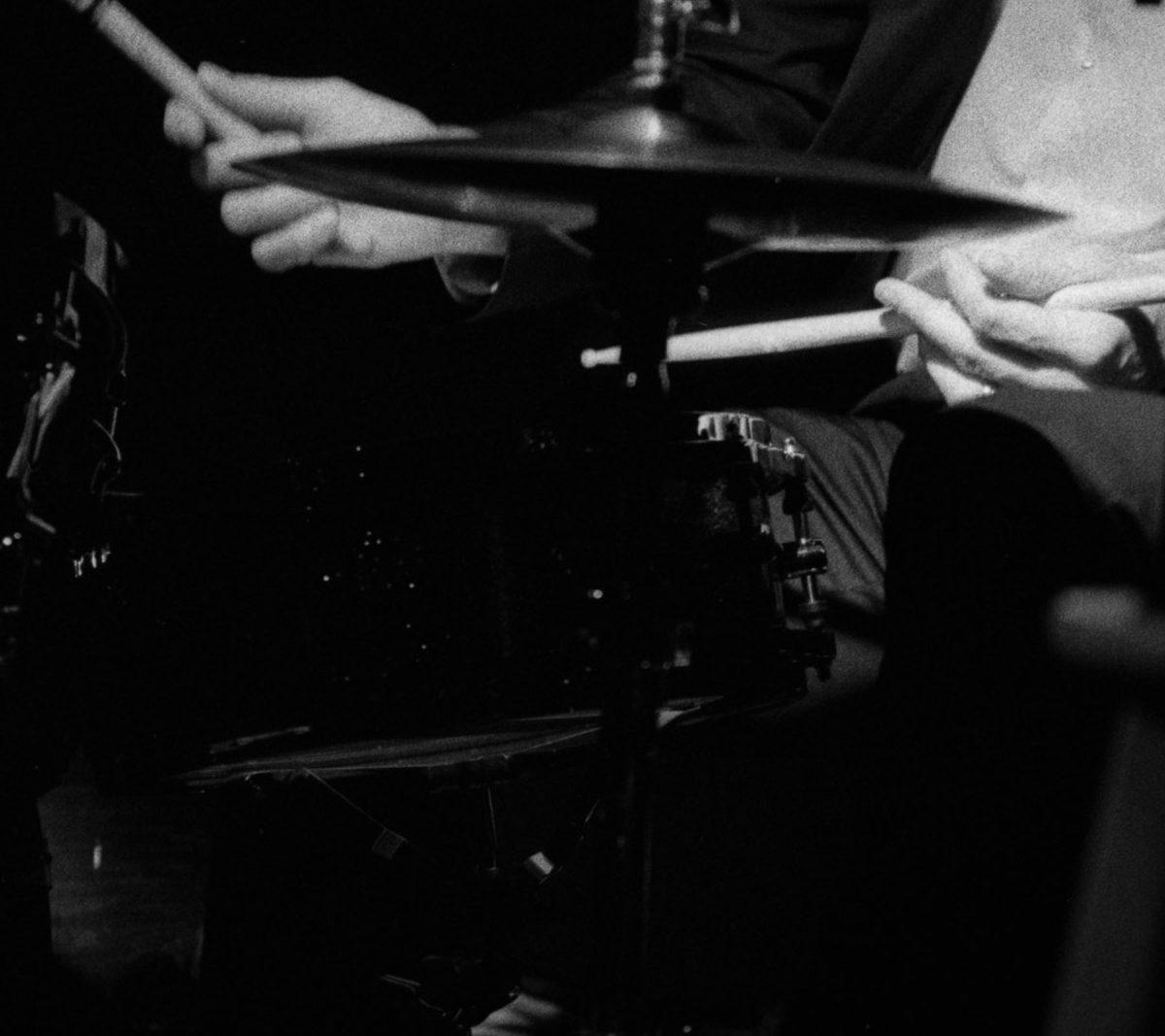 Sutton Jazz Fezstival