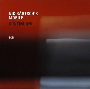 Nik-Bartsch-Mobile-cover
