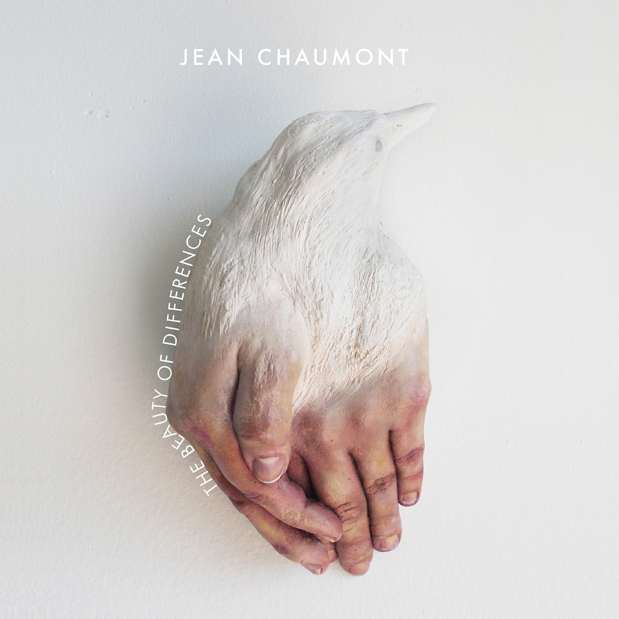 Jean Chaumont – The Beauty of Differences