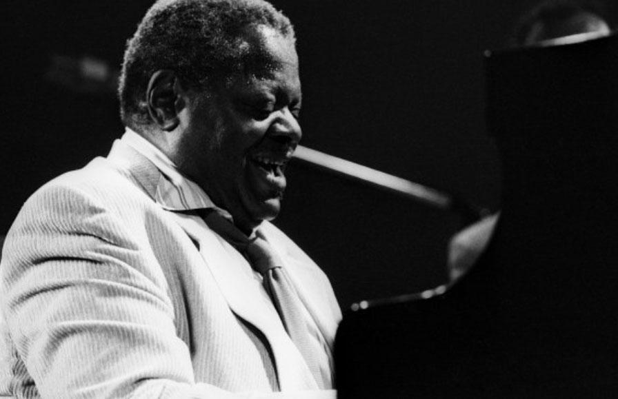 Showtime ! Montréal, une histoire du Jazz, sur Couleurs Jazz Radio