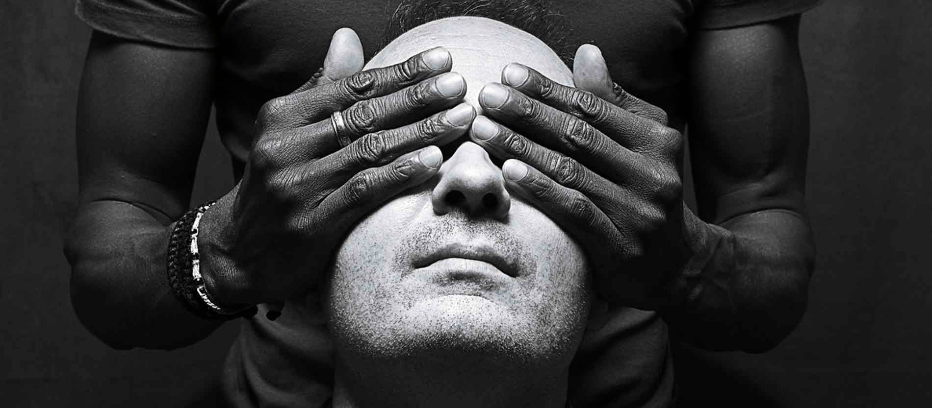 Nicolas Folmer – So Miles