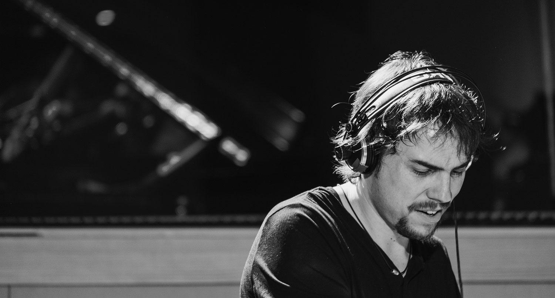 Daniel Garcia Trio – Travesuras, @ Hamburg, DE 01/06/19