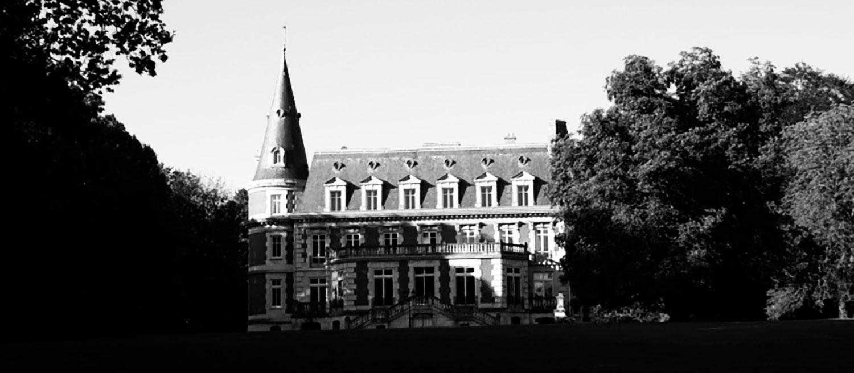 Festival des Tourelles – June 21///23 2019