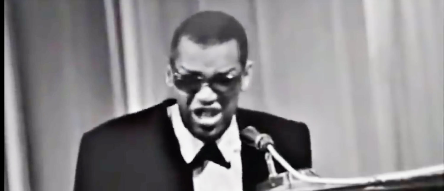 RAY CHARLES The Complete 1961 Paris Recordings 21 et 22 octobre