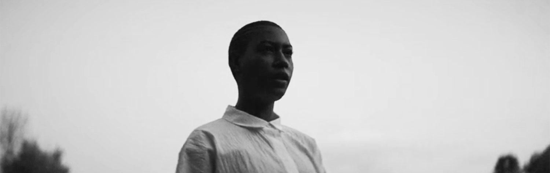 3 Questions à… Dominique Fils-Aimé