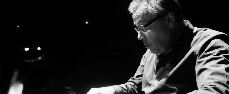 Jean-Marie Machado, solo, duo et 4tet au Pan Piper, Paris, 13/01/2020
