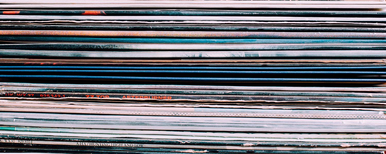 CD Jazz : Se Souvenir de 2019