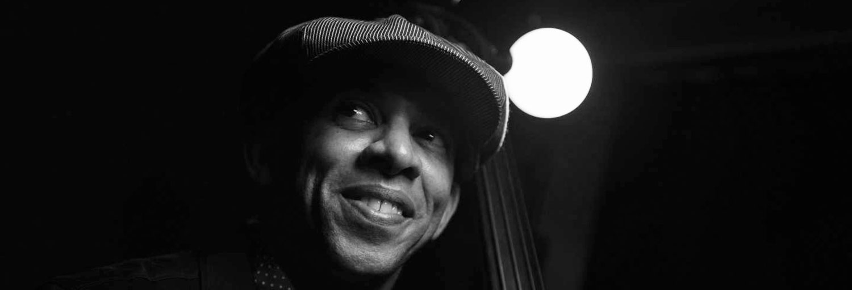 Darryl Hall – Swingin' Back