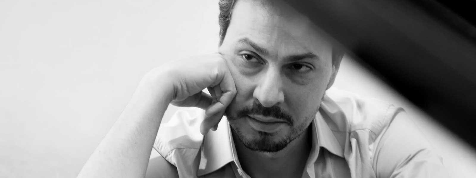Marc Benham Trio – Biotope
